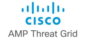 cisco-amp-threat-grid
