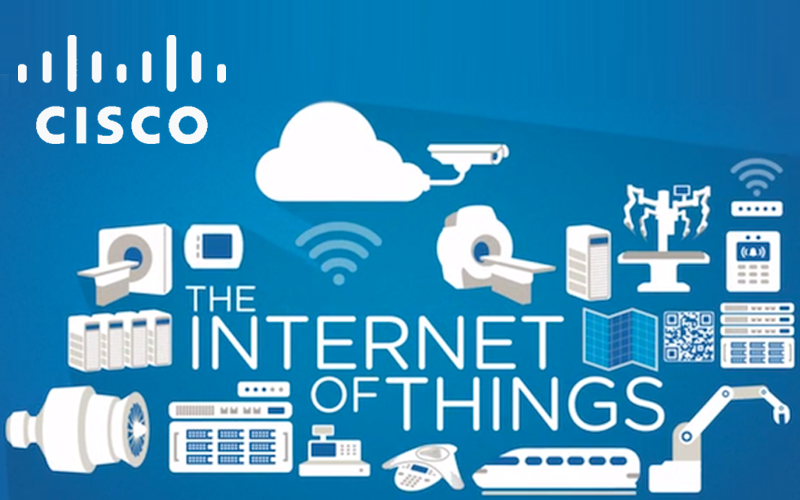 cisco_iot
