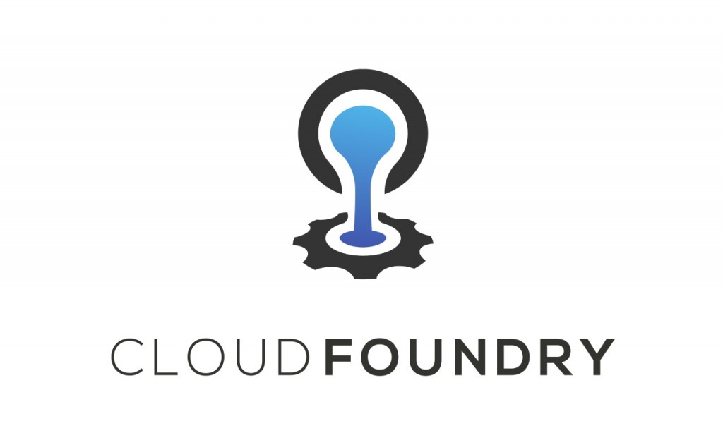 cloud_foundry